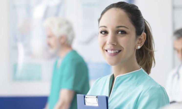 """Curs de Educaţie Profesională Continuă: """"Resuscitarea cardiorespiratorie de bază la adult"""""""