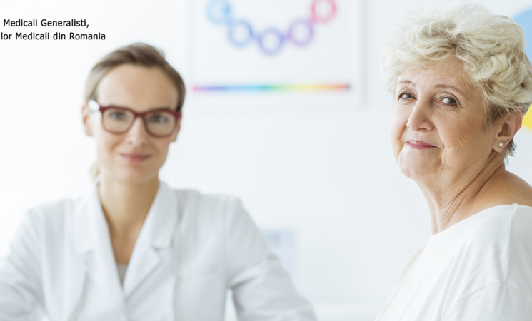 In atentia Asistentilor medicali din Unitatile Scolare